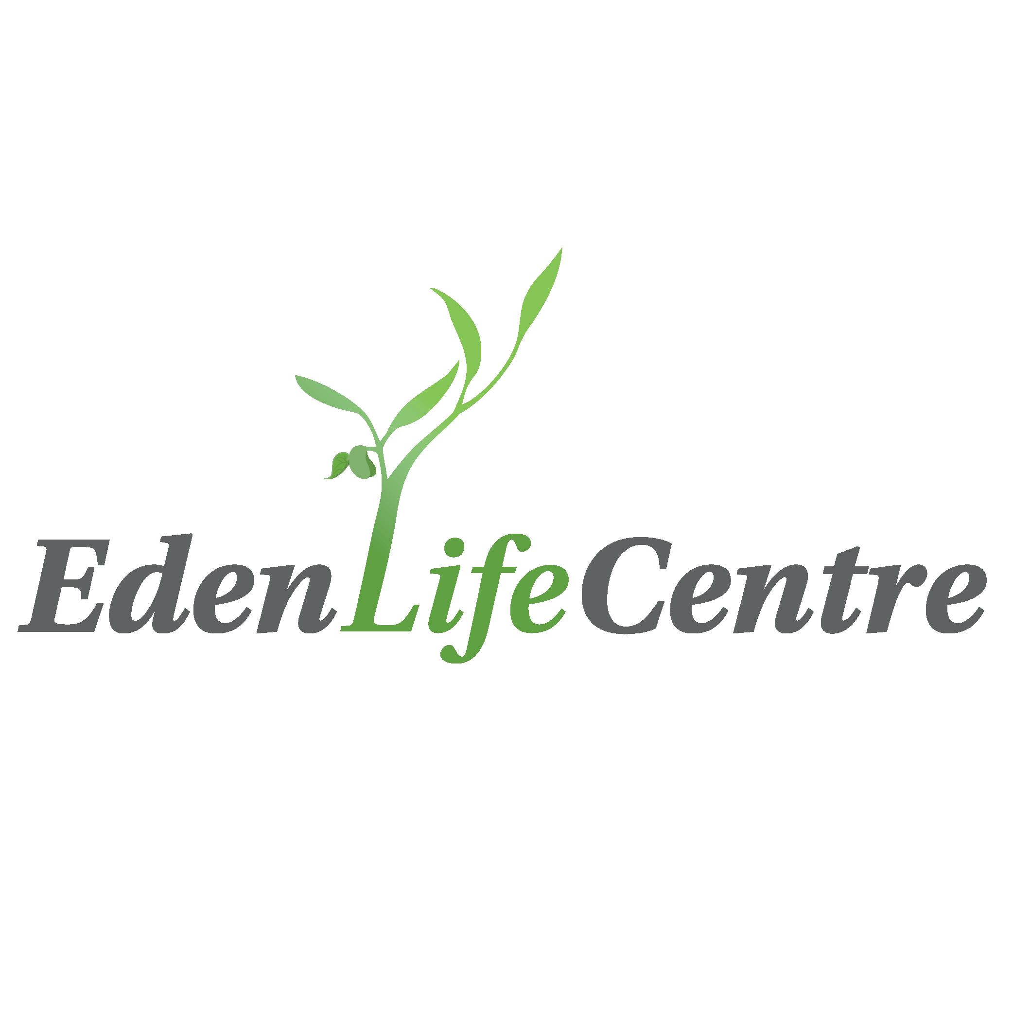 Eden Life Center